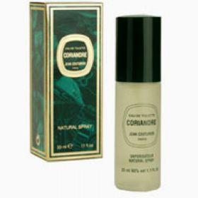 Jean Couturier Coriandre - Best-Parfum