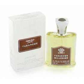Creed Tabarome - Best-Parfum