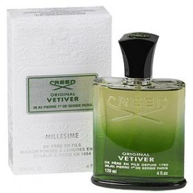 Creed Original Vetiver - Best-Parfum