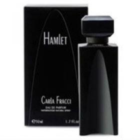 Carla Fracci Hamlet - Best-Parfum