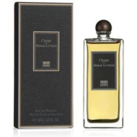 Serge Lutens Cedre - Best-Parfum