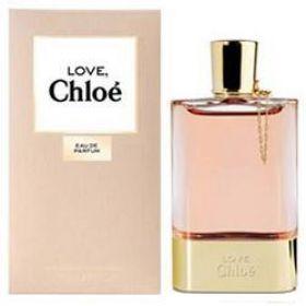 Chloe Love - Best-Parfum