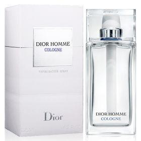 Dior Homme Cologne - Best-Parfum