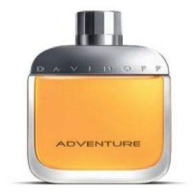 Davidoff Adventure Man - Best-Parfum