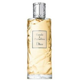 Dior Escale a Portofino - Best-Parfum
