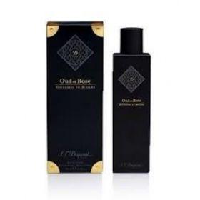 S.T.Dupont Oud et Rose - Best-Parfum