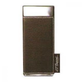 Dupont Passenger Pure Homme - Best-Parfum