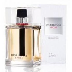 Christian Dior Dior Homme Sport 2012 - Best-Parfum