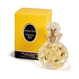 Dolce Vita - Best-Parfum