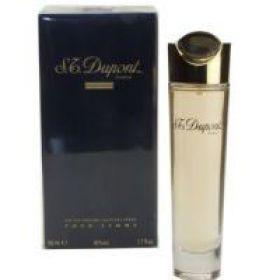 Dupont Pour Femme - Best-Parfum