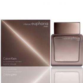 Euphoria Intense Men - Best-Parfum