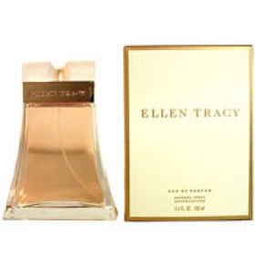Ellen Tracy - Best-Parfum