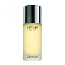 Calvin Klein Escape For Man - Best-Parfum