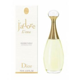J`adore Leau Cologne Florale - Best-Parfum