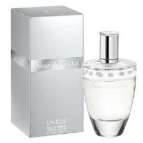 Lalique Fleur de Crystal - Best-Parfum