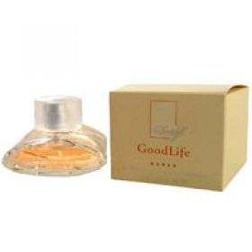 Good Life Women - Best-Parfum
