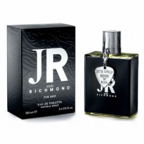 John Richmond Men - Best-Parfum