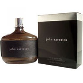 John Varvatos For Men - Best-Parfum