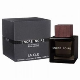 Lalique Encre Noire Homme - Best-Parfum