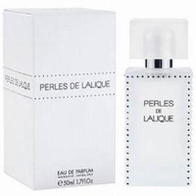 Perles De Lalique - Best-Parfum