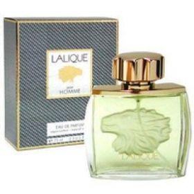 Lalique pour Homme (Лев) - Best-Parfum
