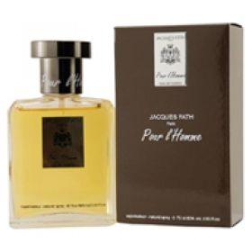 Jacques Fath Pour L`Homme - Best-Parfum