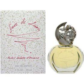 Sisley Soir de Lune - Best-Parfum