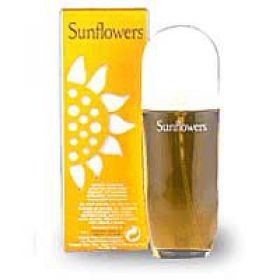 Sun Flowers - Best-Parfum