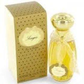 Annick Goutal Songes - Best-Parfum