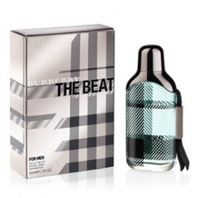 Burberry The Beat Homme - Best-Parfum