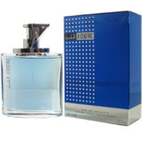 Alfred Dunhill X-Centric Men - Best-Parfum