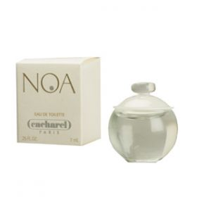 Cacharel Noa - Best-Parfum