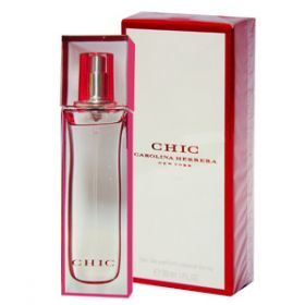 Carolina Herrera Chic - Best-Parfum