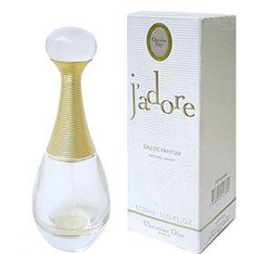 Christian Dior J`adore - Best-Parfum