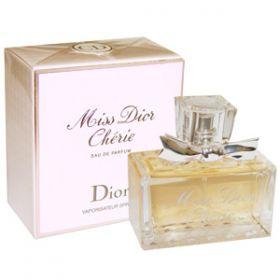 Miss Dior Cherie - Best-Parfum