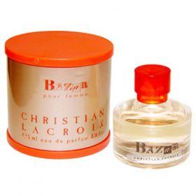Christian Lacroix Bazar Femme - Best-Parfum