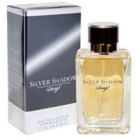 Davidoff Silver Shadow - Best-Parfum