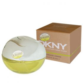 Dkny Be Delicious - Best-Parfum