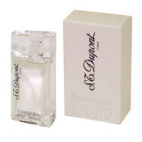 Dupont Essence Pure Femme - Best-Parfum
