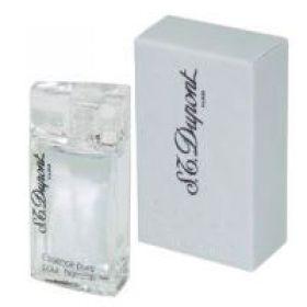 Dupont Essence Pure Homme - Best-Parfum