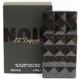 Dupont Noir Pour Homme - Best-Parfum