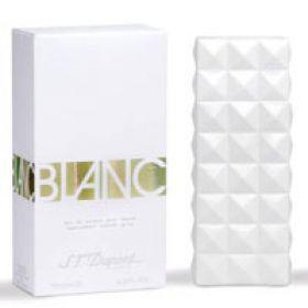 Dupont Blanc Pour Femme - Best-Parfum