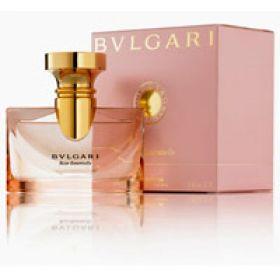 Bvlgari Rose Essentielle - Best-Parfum