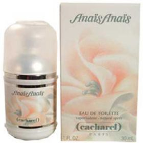 Cacharel Anais Anais - Best-Parfum