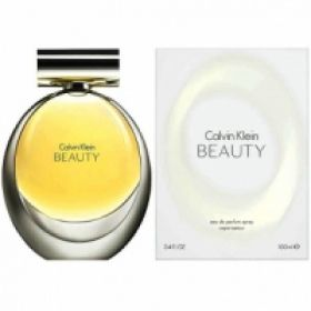 Calvin Klein Beauty - Best-Parfum