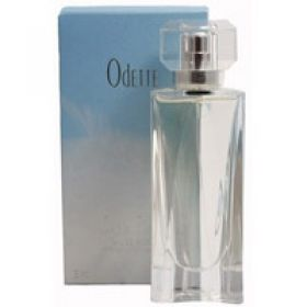 Carla Fracci Odette - Best-Parfum