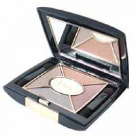 C.Dior 5 Couleurs пятицветные тени для век - Best-Parfum