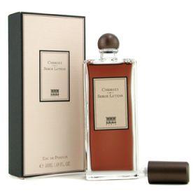 Serge Lutens Chergui - Best-Parfum