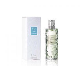 Dior Escale a Parati - Best-Parfum