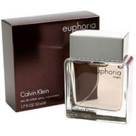 Calvin Klein Euphoria Men - Best-Parfum